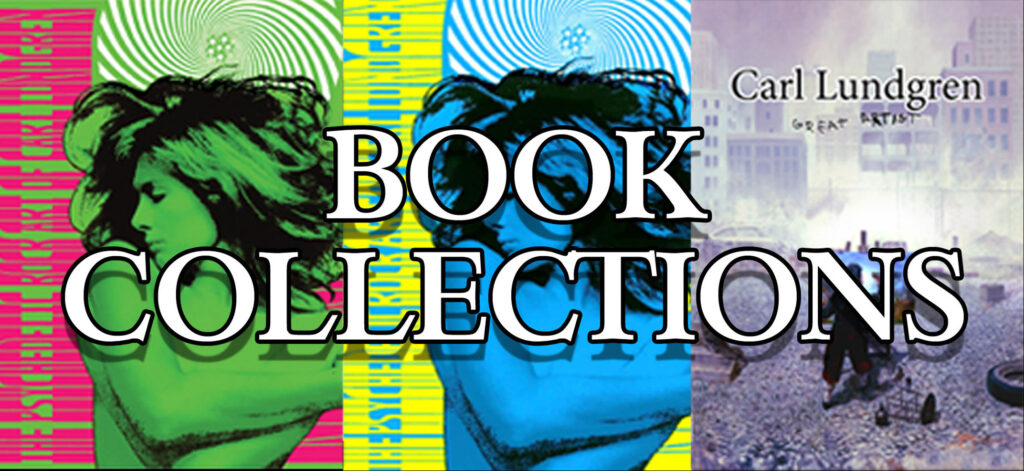 Book Collections